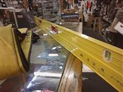 STABILA Miscellaneous Tool PLATE LEVEL